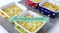 recette-vegetarienne-flan-courgette-et-carottes