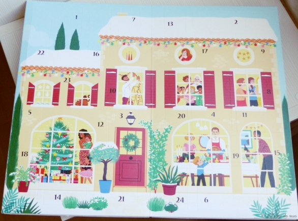 intérieur calendrier de l'avent Le couvent des Minimes 2016.jpg